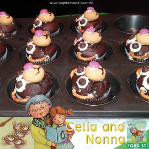 Celia-and-Nonna-teddy-cake-recipe09